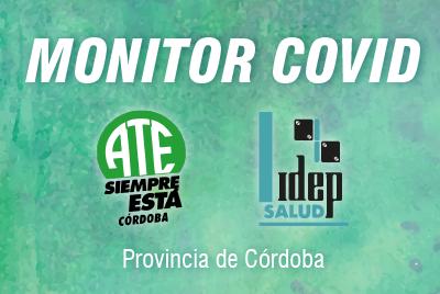 Banner IDEP Salud2